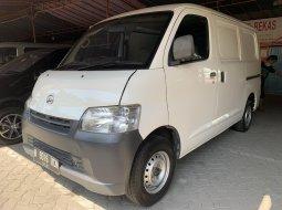 Dijual mobil Daihatsu Gran Max Blind Van 1.3 AC 2014 di Jawa Tengah