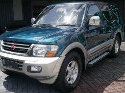 [Harga Corona] Mitsubishi Pajero GLS 2000 A/T, Jawa Tengah