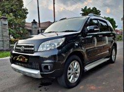 Dijual Cepat Mobil Daihatsu Terios TX 2012 di Jawa Tengah