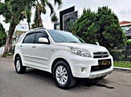 Jual Mobil Bekas Daihatsu Terios TX 2012 di Jawa Tengah