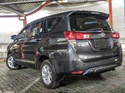 Jual Mobil Bekas Toyota Kijang Innova 2.0 V 2017 di Depok