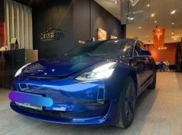 Dijual mobil Tesla Model 3 Standard Range Plus Second 2019, DKI Jakarta