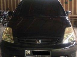 Honda Stream 2003 Riau dijual dengan harga termurah