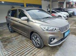 Jawa Barat, Suzuki Ertiga GX 2019 kondisi terawat