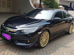 Dijual mobil bekas Honda Civic ES Prestige, DKI Jakarta