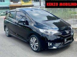 Jual mobil Honda Jazz RS 2015 bekas, Sumatra Selatan