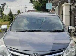 Jual mobil Toyota Avanza G 2012 bekas, DIY Yogyakarta