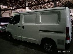 Dijual cepat Daihatsu Gran Max Blind Van 2017 di DKI Jakarta