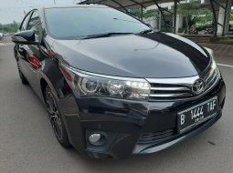 Dijual Mobil Toyota Corolla Altis V 2015 di Tangerang Selatan