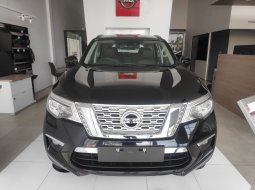 BIG PROMO DISKON 100 JT Nissan Terra KHUSUS JULI!! STOK TERBATAS!!