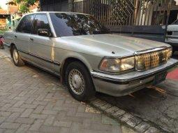Dijual cepat Toyota Crown Royal Saloon 1991 DKI Jakarta
