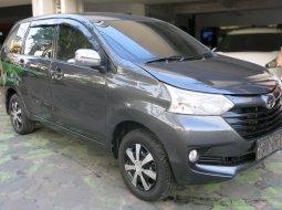 Dijual mobil Daihatsu Xenia X 2016 Jawa Timur ISTIMEWA