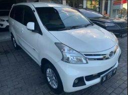 Daihatsu Xenia Jual Beli Mobil Bekas Murah Di Bali 02 2021