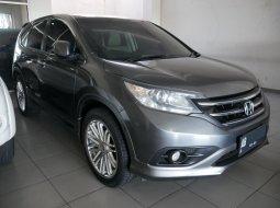 Dijual [Harga Corona] Honda CR-V 2.4 Prestige 2013 area Sragen, Jawa tengah
