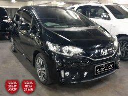 Dijual Mobil Bekas Honda Jazz RS 2015 di DKI Jakarta