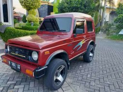 Jual Suzuki Katana GX 1995 harga murah di Jawa Tengah