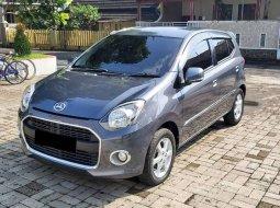 Dijual mobil bekas Daihatsu Ayla X, Jawa Tengah