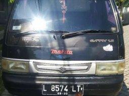Jawa Timur, Suzuki Futura 2005 kondisi terawat