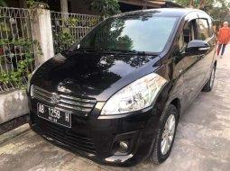 Suzuki Ertiga 2013 DIY Yogyakarta dijual dengan harga termurah