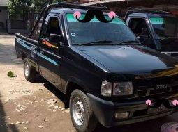 Mobil Isuzu Panther 2018 Pick Up Diesel dijual, Banten