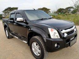 Jual Isuzu D-Max 2011 harga murah di Jawa Timur