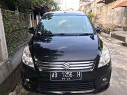 DIY Yogyakarta, jual mobil Suzuki Ertiga GX 2013 dengan harga terjangkau