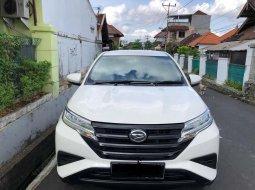 Mobil Daihatsu Terios 2019 X terbaik di Bali