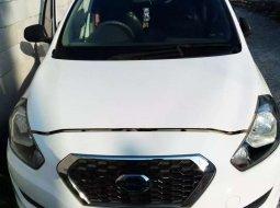 Mobil Datsun GO+ 2014 Panca terbaik di DKI Jakarta