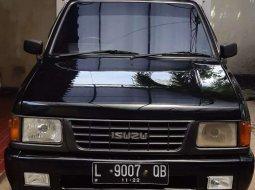Jual mobil bekas murah Isuzu Panther Box 2007 di Jawa Timur