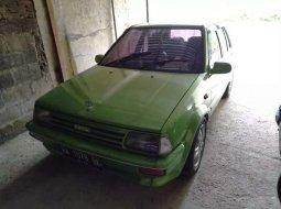 Jual mobil Toyota Starlet 1988 bekas, Sumatra Barat