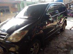 Jual Mobil Daihatsu Xenia Xi DELUXE+ 2011 Terawat di Bekasi