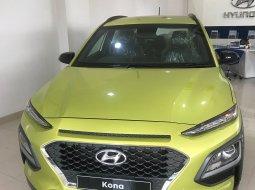 Promo Hyundai Kona GLS 2019 di DKI Jakarta