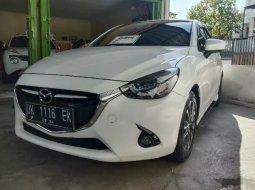 Dijual Mobil Bekas Mazda 2 Limited Edition 2015 di Bali