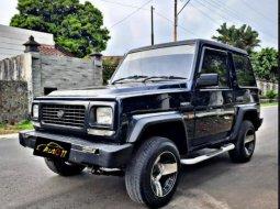 Jual Cepat Mobil Daihatsu Feroza 1.6 Manual 1994 di Jawa Tengah