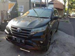 Dijual Cepat Mobil Toyota Rush TRD Sportivo 2018 di Bali