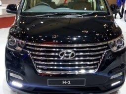 Promo Hyundai H-1 Royale Next Generation 2020, DKI Jakarta