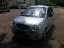 Jual Mobil Bekas Kia Picanto SE MT 2009 di Kulon Progo, Yogyakarta