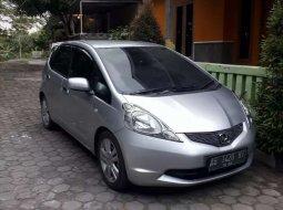 DIY Yogyakarta, jual mobil Honda Jazz S 2009 dengan harga terjangkau