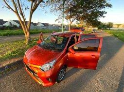 Jual mobil bekas murah Toyota Calya E 2019 di Jawa Timur