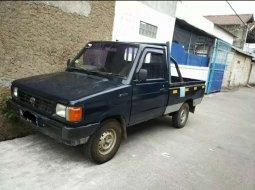 Toyota Kijang Pick Up 1996 Jual Beli Mobil Bekas Murah 02 2021