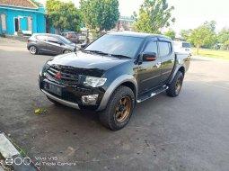 Dijual mobil bekas Mitsubishi Triton EXCEED, Jawa Tengah