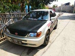 Dijual mobil bekas Toyota Soluna , Jawa Barat