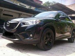 Sumatra Utara, Mazda CX-5 2.0 2012 kondisi terawat