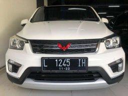 Jawa Timur, Wuling Confero S 2017 kondisi terawat