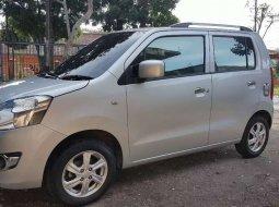 Jual mobil Suzuki Karimun Wagon R GX 2014 bekas, Jawa Barat