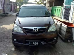 Jawa Barat, Daihatsu Xenia Li 2011 kondisi terawat