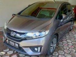 Dijual Mobil Bekas Honda Jazz RS 2015 di Jawa Tengah