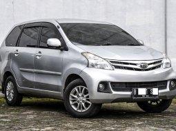 Jual Mobil Bekas Daihatsu Xenia R 2014 di Depok