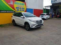 Dijual Cepat Daihatsu Terios 1.5 R DELUXE AT 2018 di Bekasi