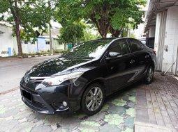 Dijual mobil Toyota Vios G MT Manual 2015 bekas, Jawa Timur